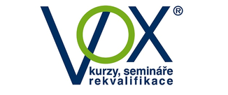 1. VOX a.s.