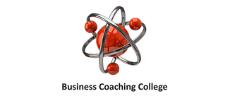 Business Coaching College