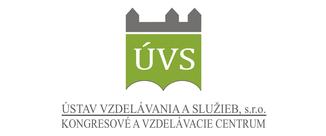 Ústav vzdelávania a služieb, s.r.o.
