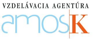 Vzdelávacia agentúra AMOS-K, spol. s r.o.
