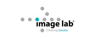 Image Lab SK, s.r.o.