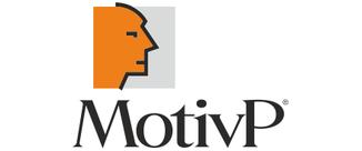 agentúra Motiv P, s.r.o.