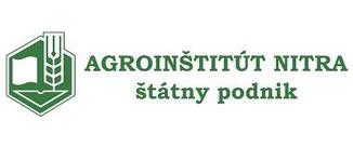 Agroinštitút Nitra, štátny podnik