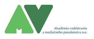 Akadémia vzdelávania a mediačného poradenstva n. o., pracovisko Dolný Kubín