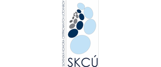 Slovenská komora certifikovaných účtovníkov