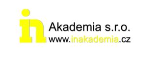 InAkademia s.r.o.