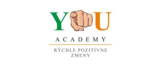 You Academy s.r.o.