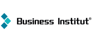 Business Institut EDU a.s.