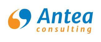 ANTEA CONSULTING S.R.O.