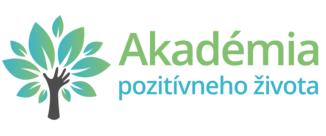 Akadémia pozitívneho života