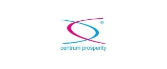 Centrum Prosperity s.r.o.