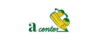 acenter, s.r.o.