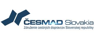 ČESMAD Slovakia