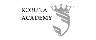 Koruna Academy s. r. o.