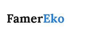 FAMER Eko, s.r.o.