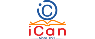 Súkromná jazyková škola iCan