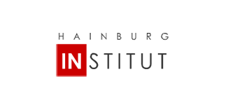 HAINBURG INstitut