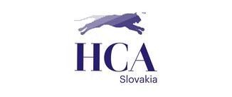 HCA Slovakia