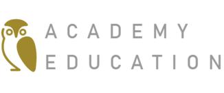 Academy Education, s.r.o.