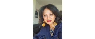 Educated & Happy - Dr.Dasha Sarah Witzan, PhD.