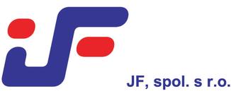 JF, spol. s r.o.