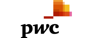 PricewaterhouseCoopers Slovensko, s.r.o.