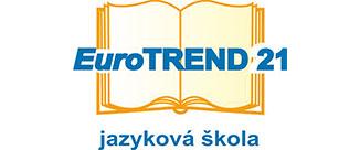 EuroTREND 21