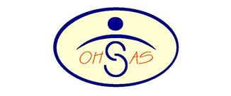 Ing. Vladimír Švec – OHSAS