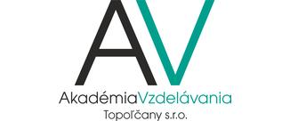 Akadémia vzdelávania Topoľčany