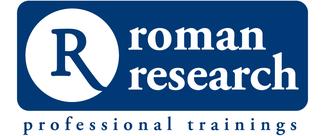 ROMAN RESEARCH, s.r.o.