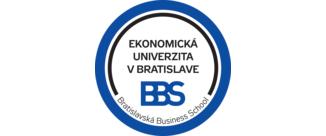 Bratislavská Business School Ekonomickej univerzity v Bratislave