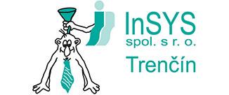 InSYS spol. s r. o.