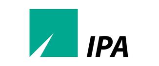 IPA Slovakia, s.r.o.
