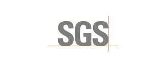 SGS SLOVAKIA